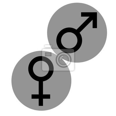 Seks kobiety czarne
