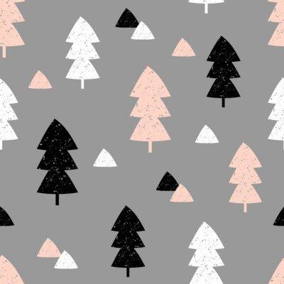 Tapeta Szwu Boże Narodzenie