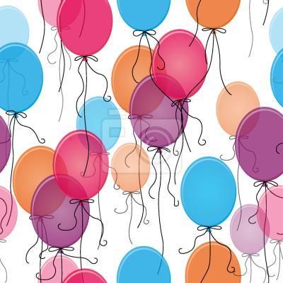 Tysiące Ballonów