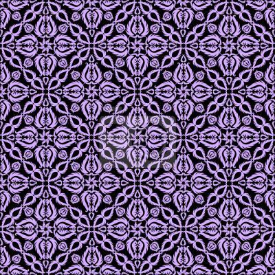 Tapeta Violet Violet Violet