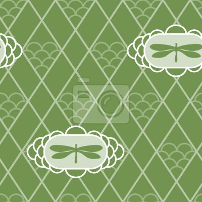 ważki Verde