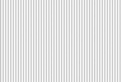 Tapeta Wzór bez szwu szary i biały. Pionowe pasek streszczenie tło wektor.