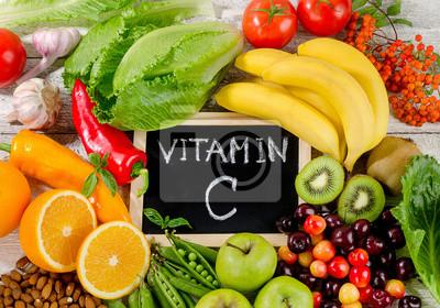Tapeta Zdrowe odżywianie.
